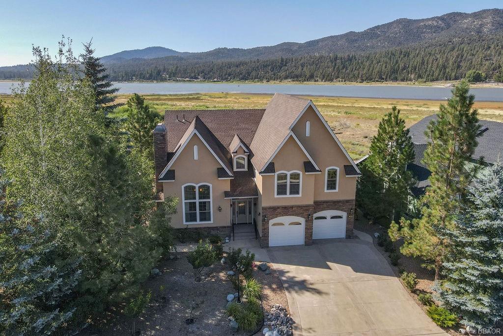 370 Meadow Circle N Property Photo 36