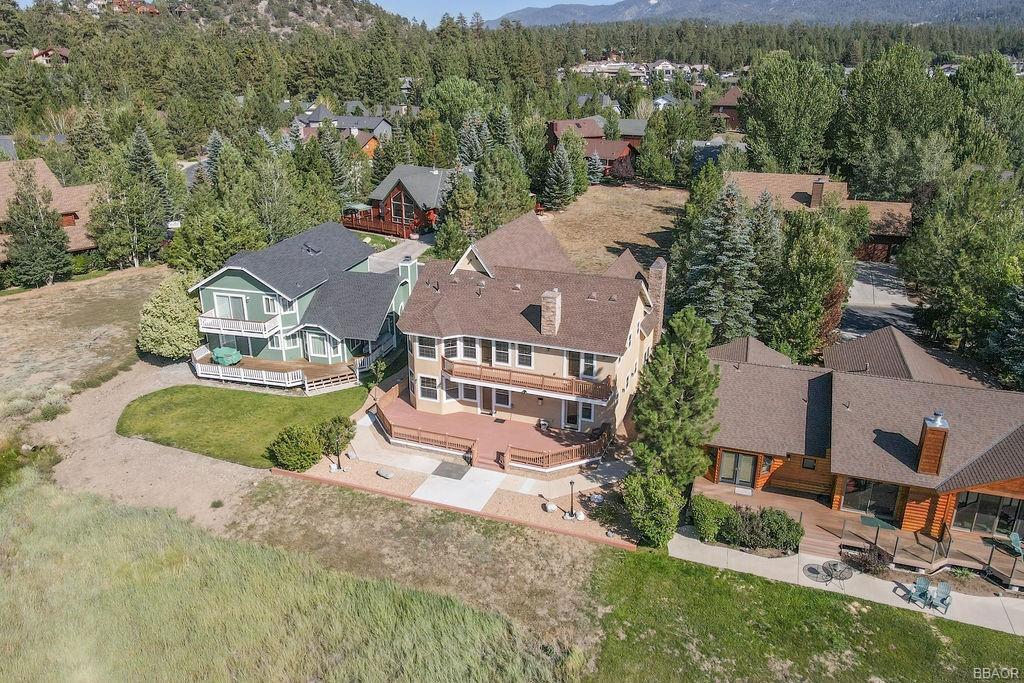 370 Meadow Circle N Property Photo 41