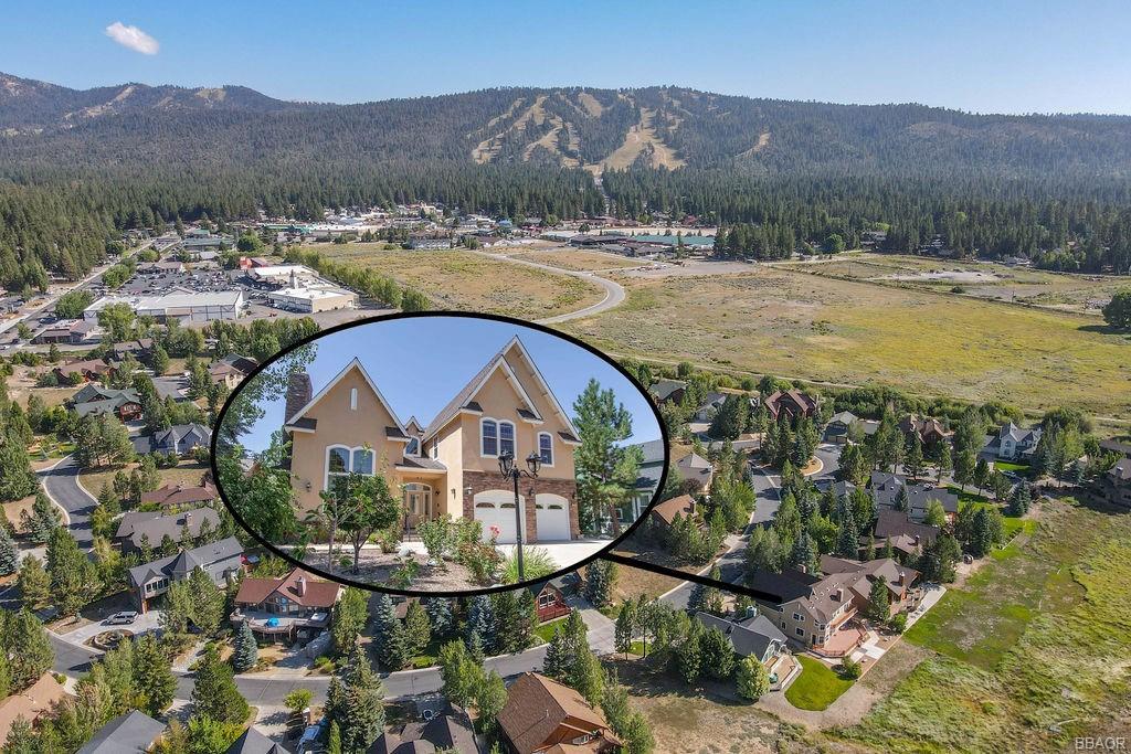 370 Meadow Circle N Property Photo 42