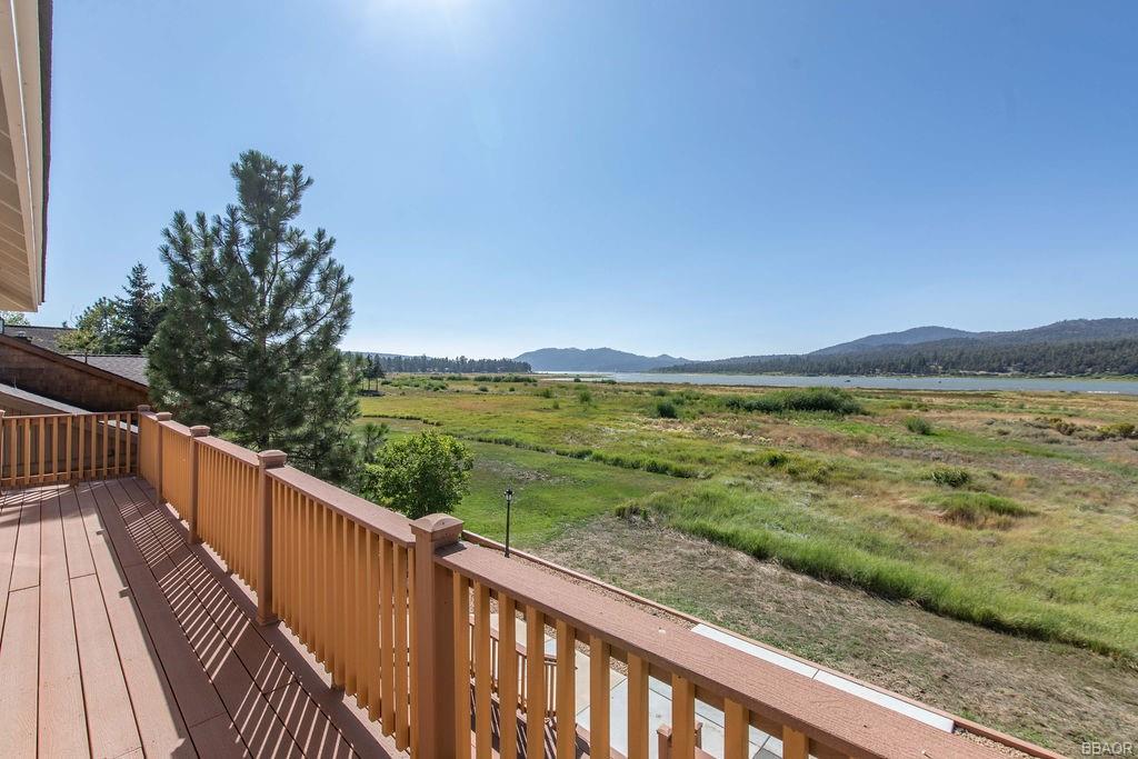 370 Meadow Circle N Property Photo 44