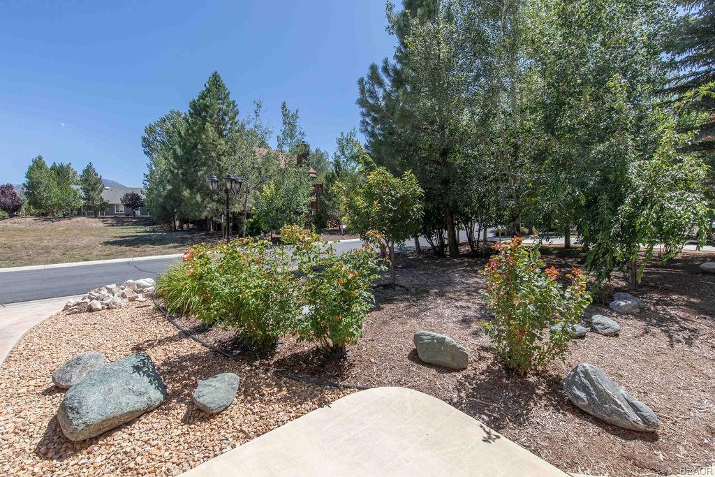 370 Meadow Circle N Property Photo 48