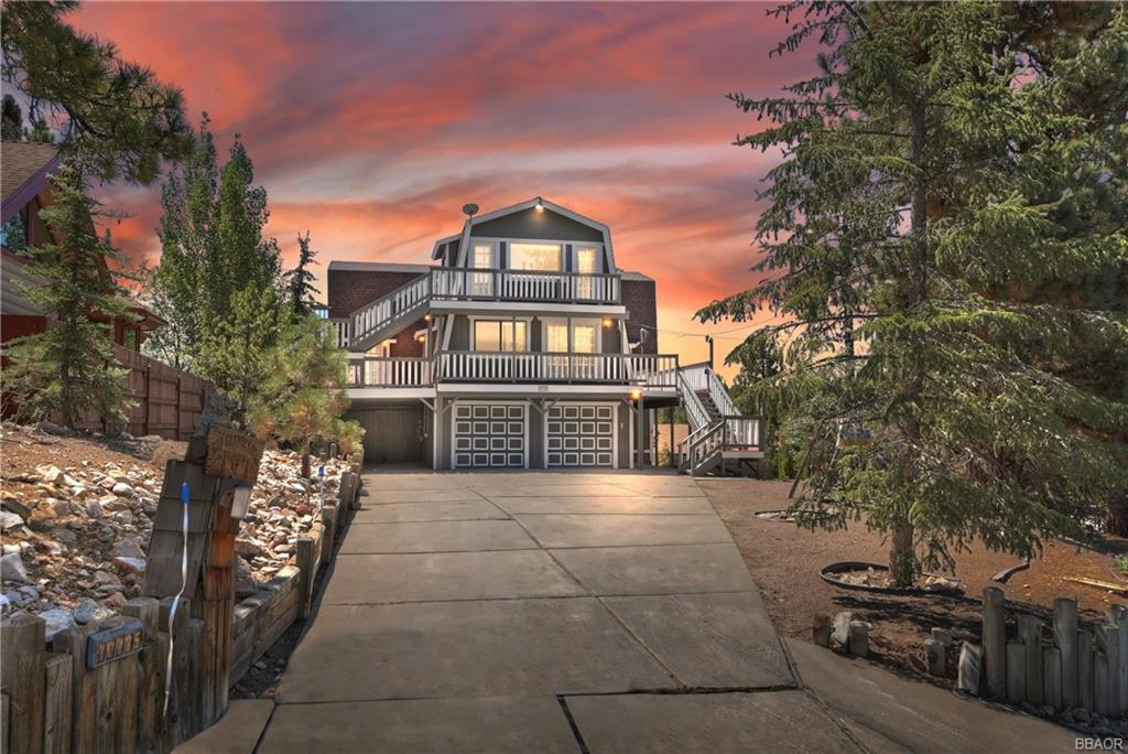 39325 Lodge Road Property Photo 1
