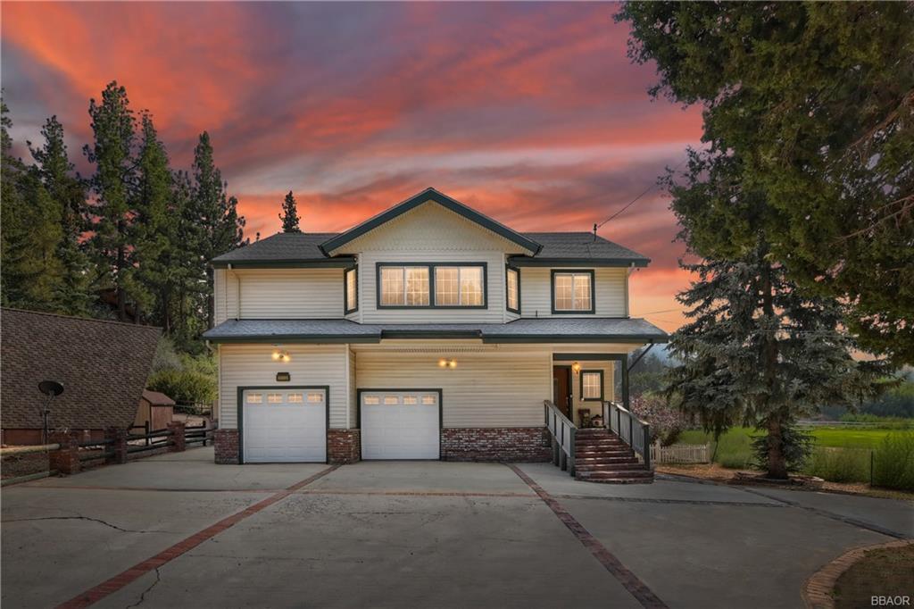 43095 Moonridge Road Property Photo