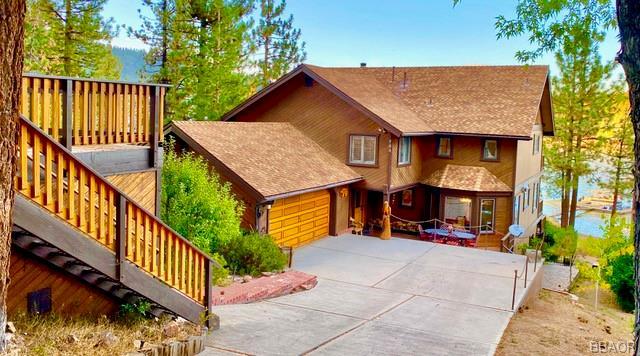 783 Cove Drive Property Photo 1