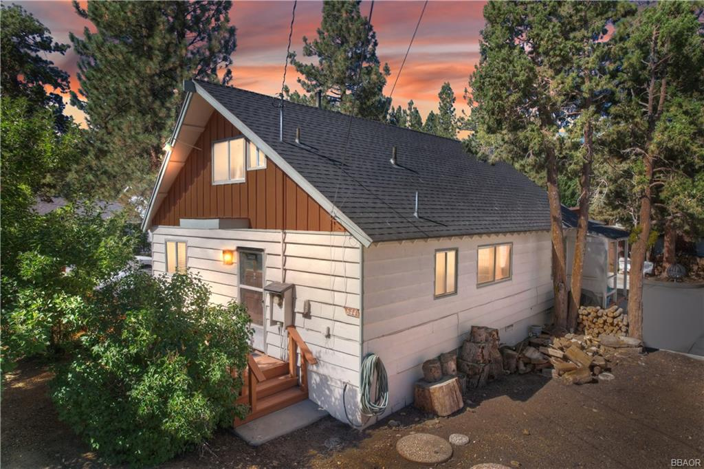 644 San Bernardino Avenue Property Photo 1