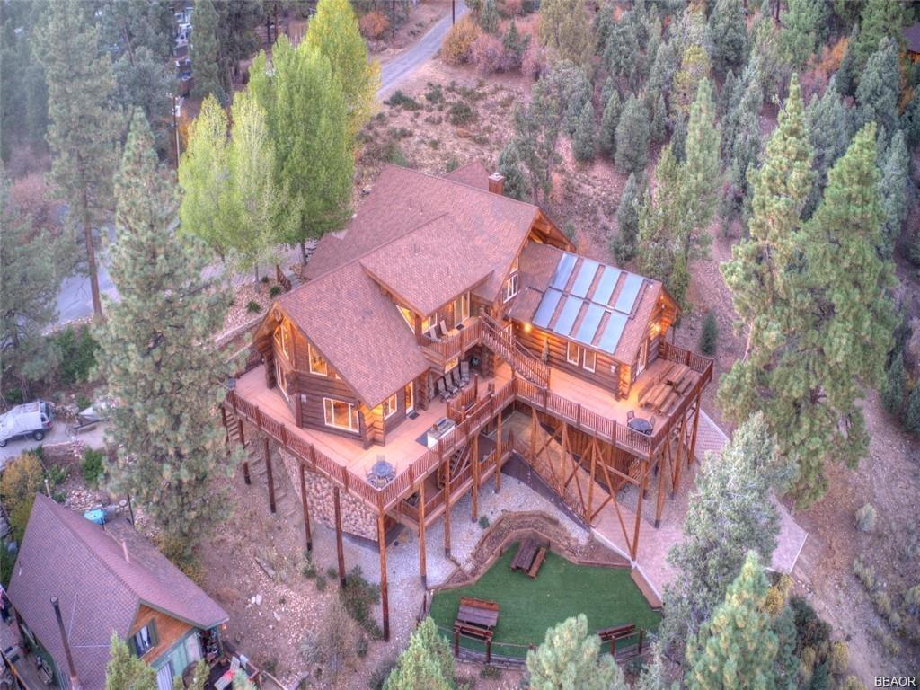 1108 Mound Street Property Photo 46