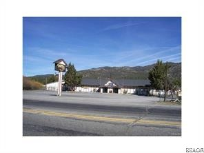 42800 Big Bear Boulevard Property Photo