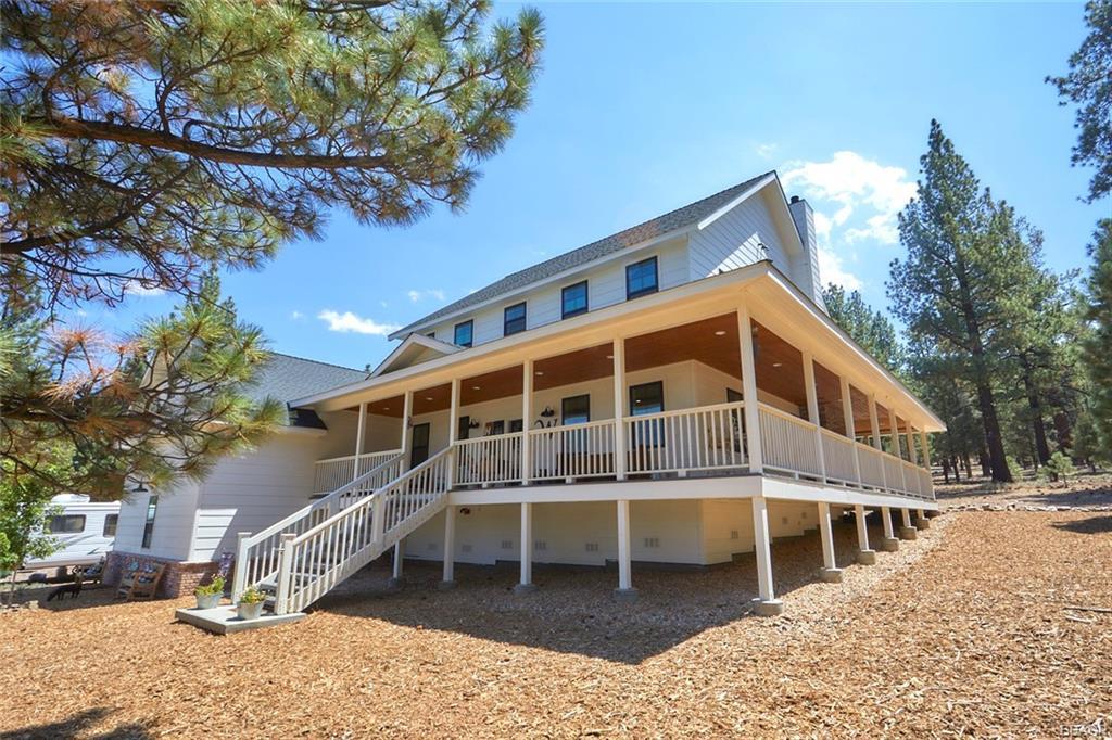 2810 Cedar Lane Property Photo 2