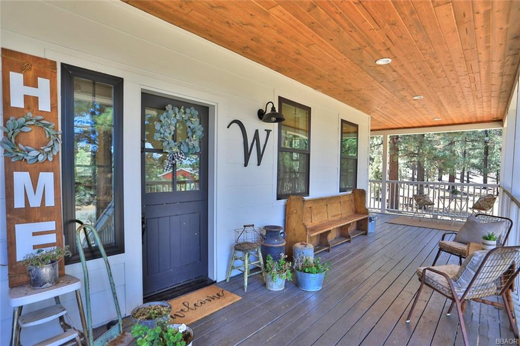 2810 Cedar Lane Property Photo 7