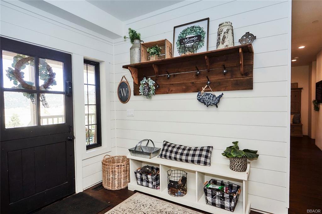 2810 Cedar Lane Property Photo 8