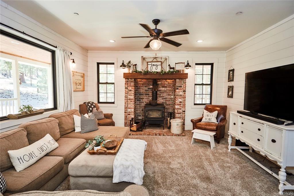2810 Cedar Lane Property Photo 13