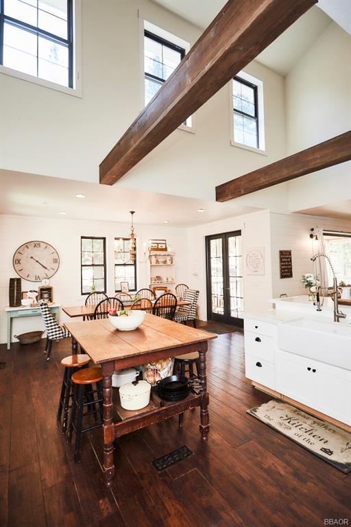 2810 Cedar Lane Property Photo 21