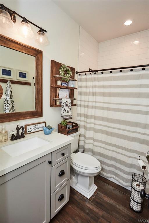 2810 Cedar Lane Property Photo 23