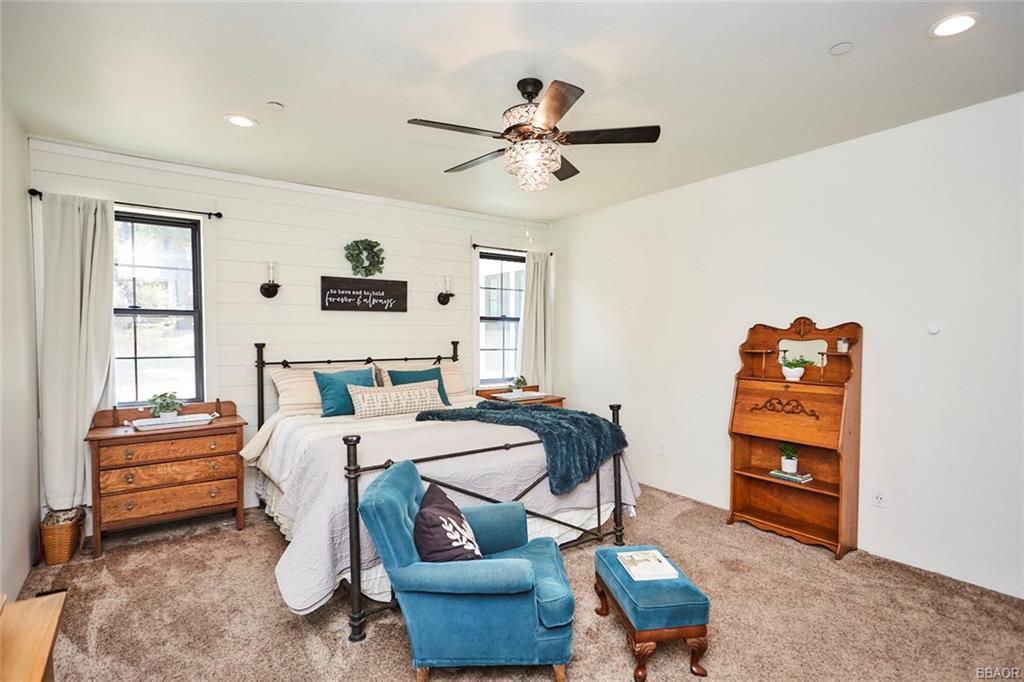 2810 Cedar Lane Property Photo 24