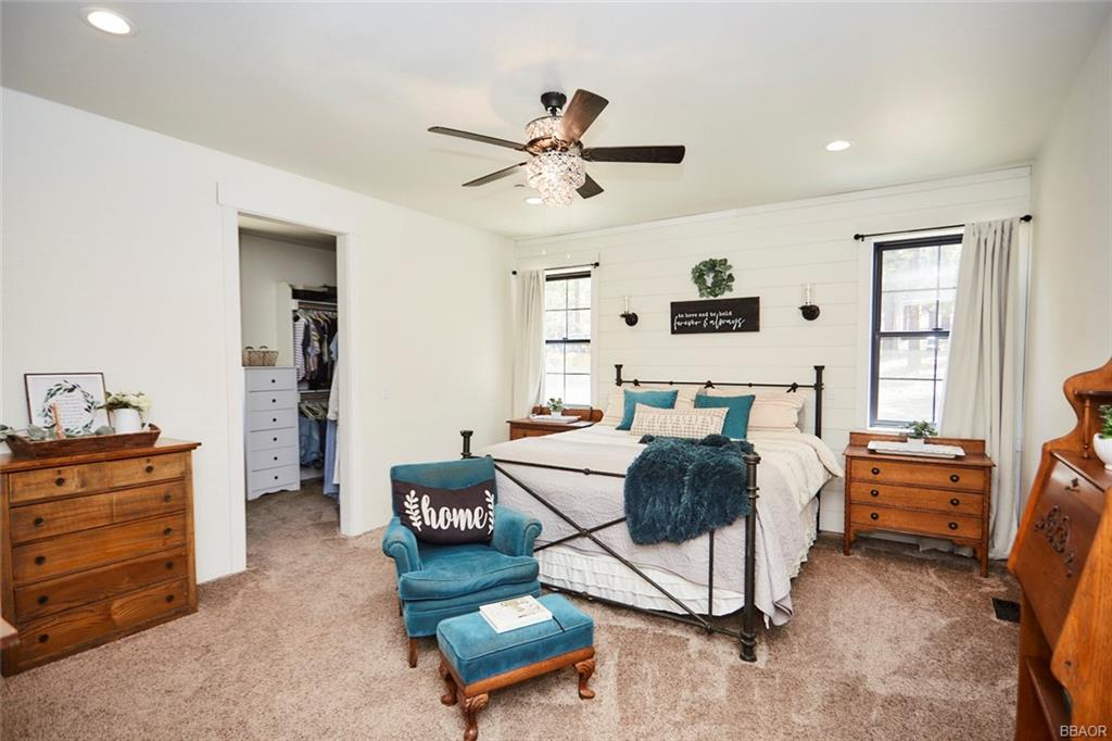 2810 Cedar Lane Property Photo 25