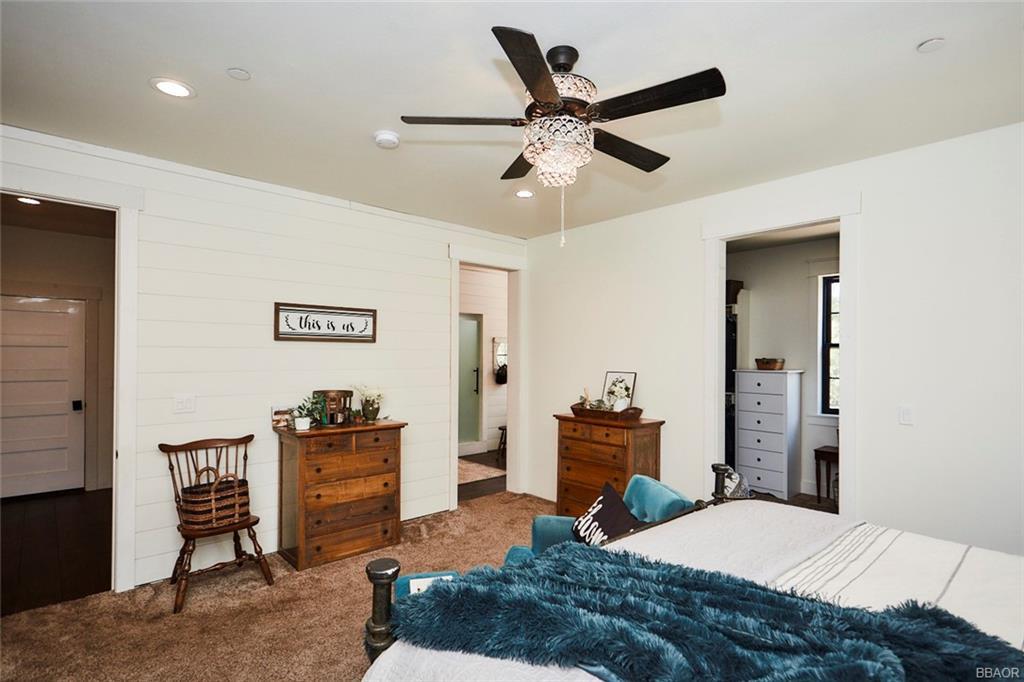 2810 Cedar Lane Property Photo 26