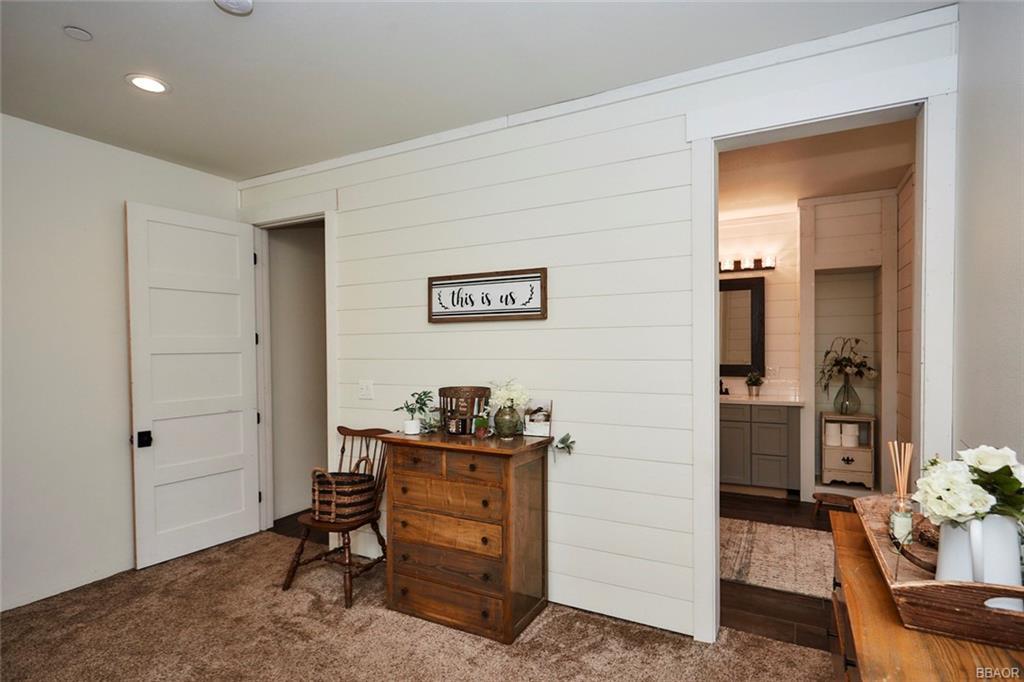 2810 Cedar Lane Property Photo 27