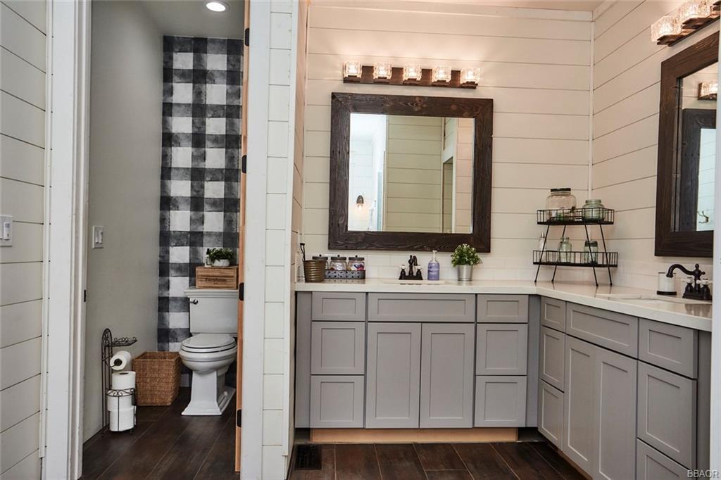 2810 Cedar Lane Property Photo 29