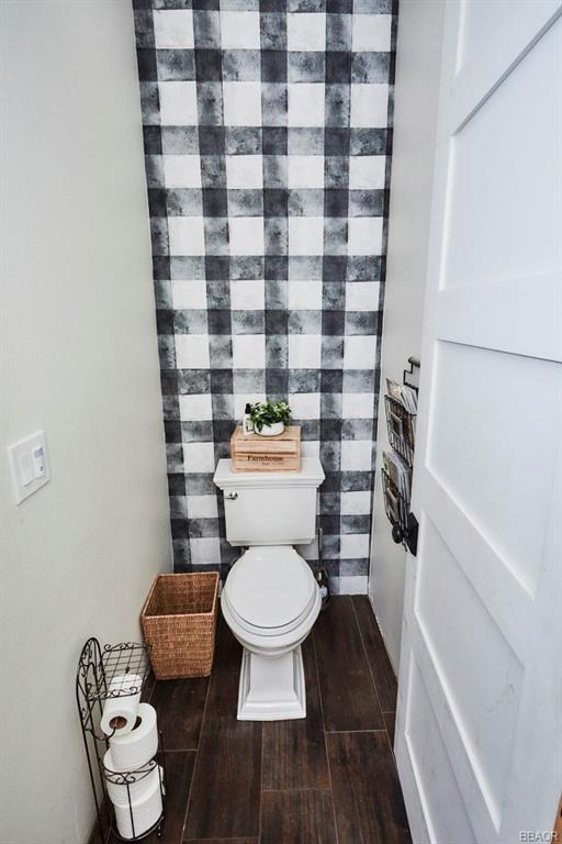 2810 Cedar Lane Property Photo 31