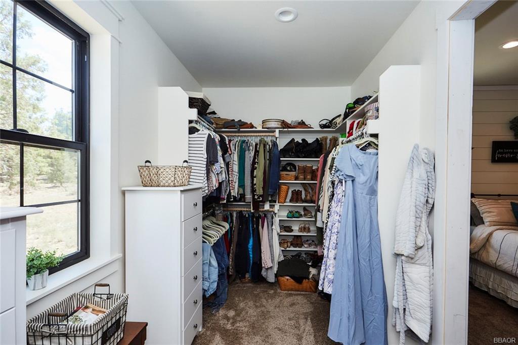 2810 Cedar Lane Property Photo 34