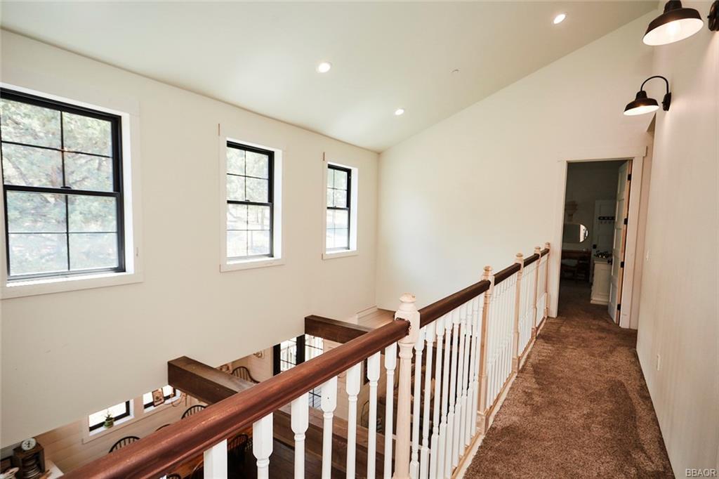 2810 Cedar Lane Property Photo 36