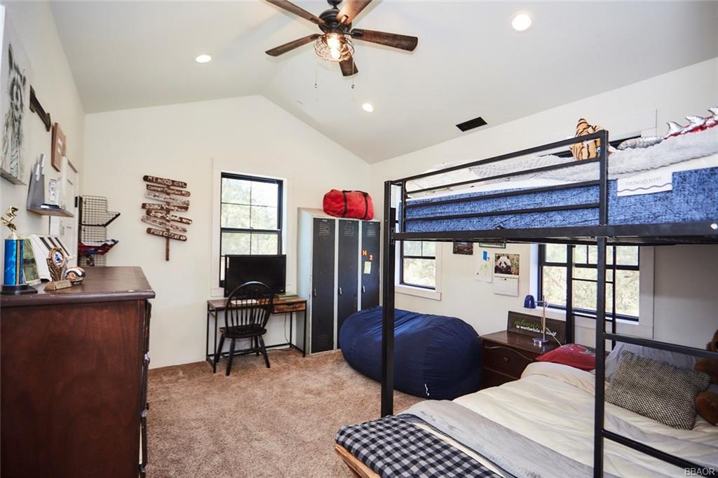 2810 Cedar Lane Property Photo 37