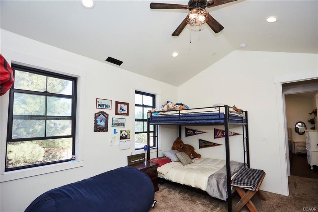 2810 Cedar Lane Property Photo 38