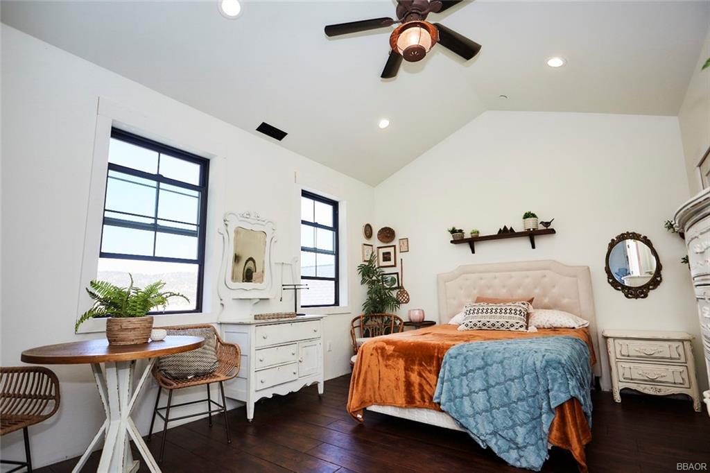 2810 Cedar Lane Property Photo 39