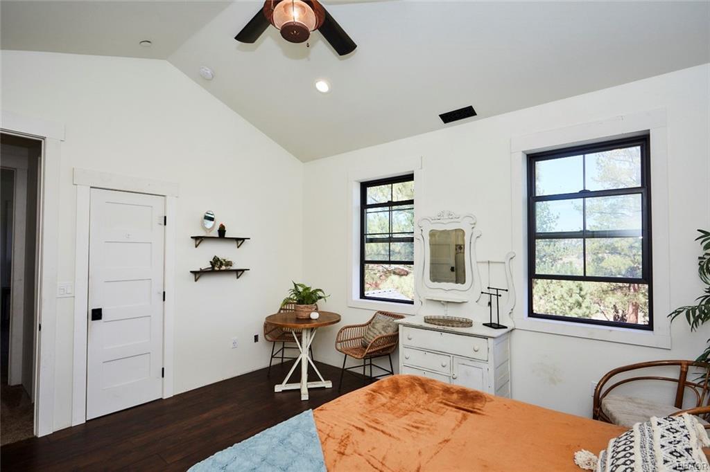 2810 Cedar Lane Property Photo 40