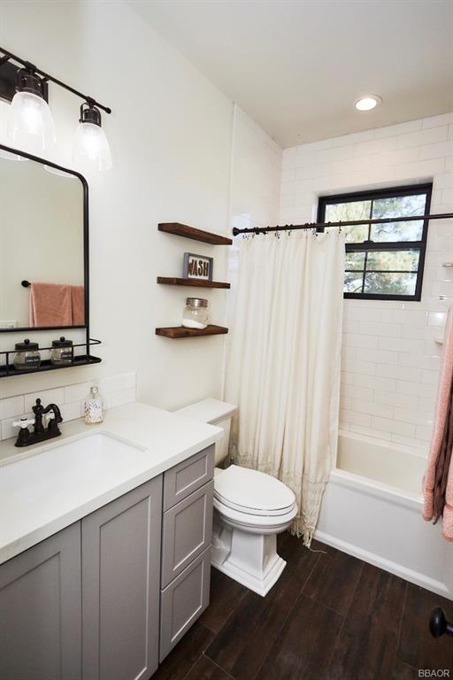 2810 Cedar Lane Property Photo 41