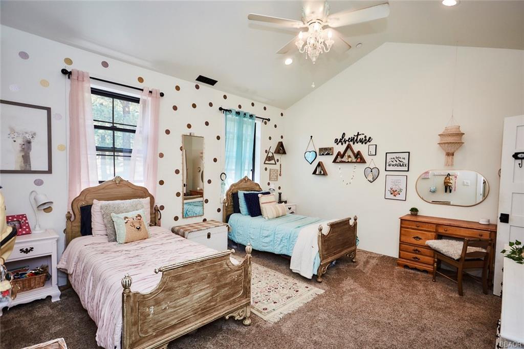 2810 Cedar Lane Property Photo 42