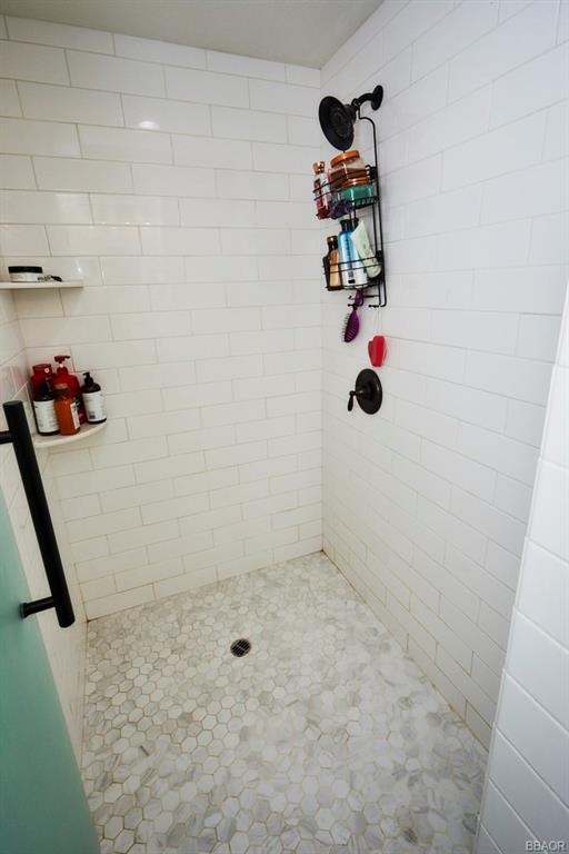 2810 Cedar Lane Property Photo 45