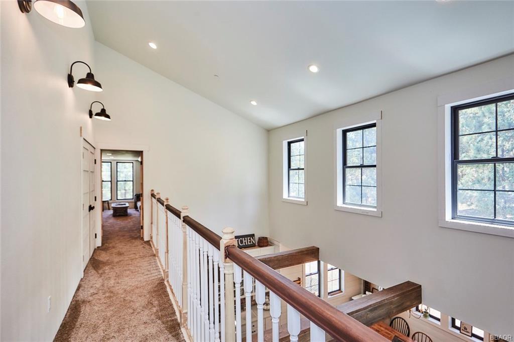 2810 Cedar Lane Property Photo 50