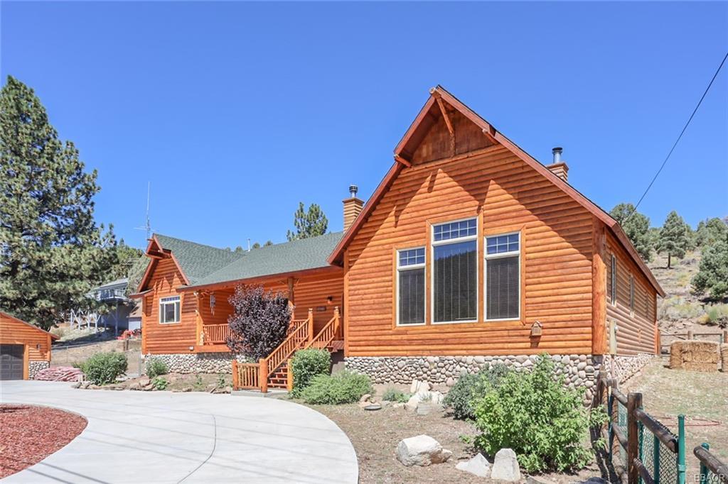46776 Lakewood Drive Property Photo 1