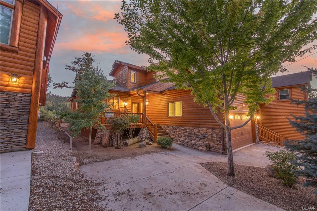 42753 Cougar Road Property Photo