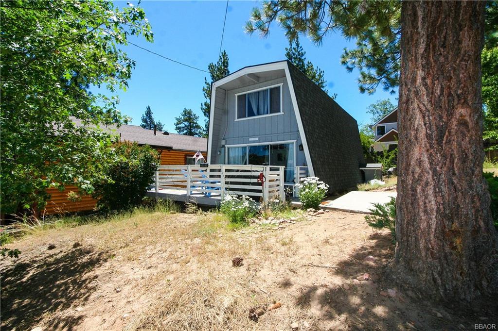 40343 Cliff Lane Property Photo 1
