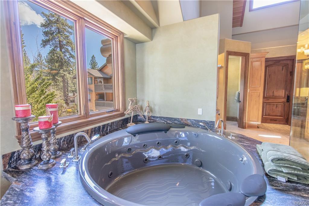 663 Cove Drive Property Photo 34