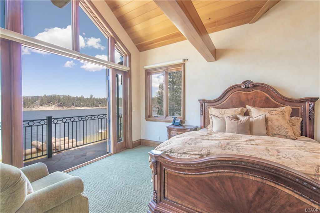 663 Cove Drive Property Photo 40