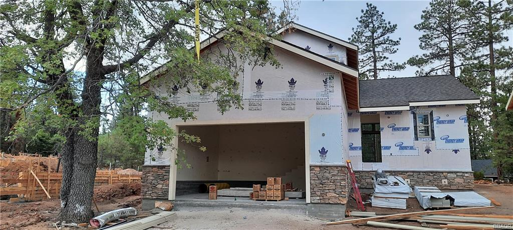 812 Pine Meadow Court Property Photo 1