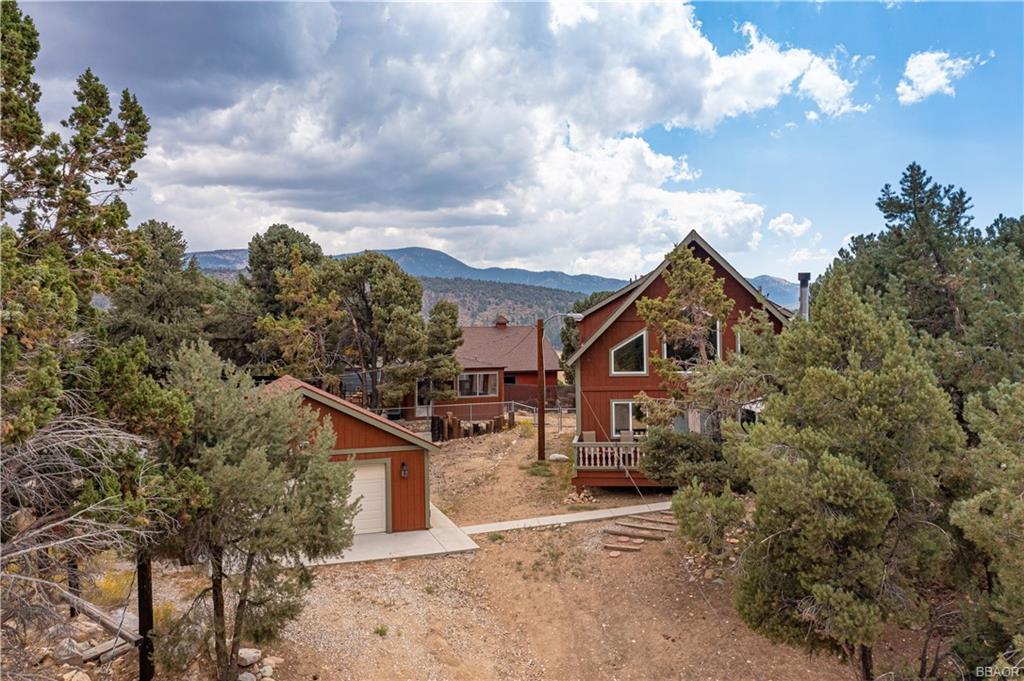 46205 Selenium Lane Property Photo 1