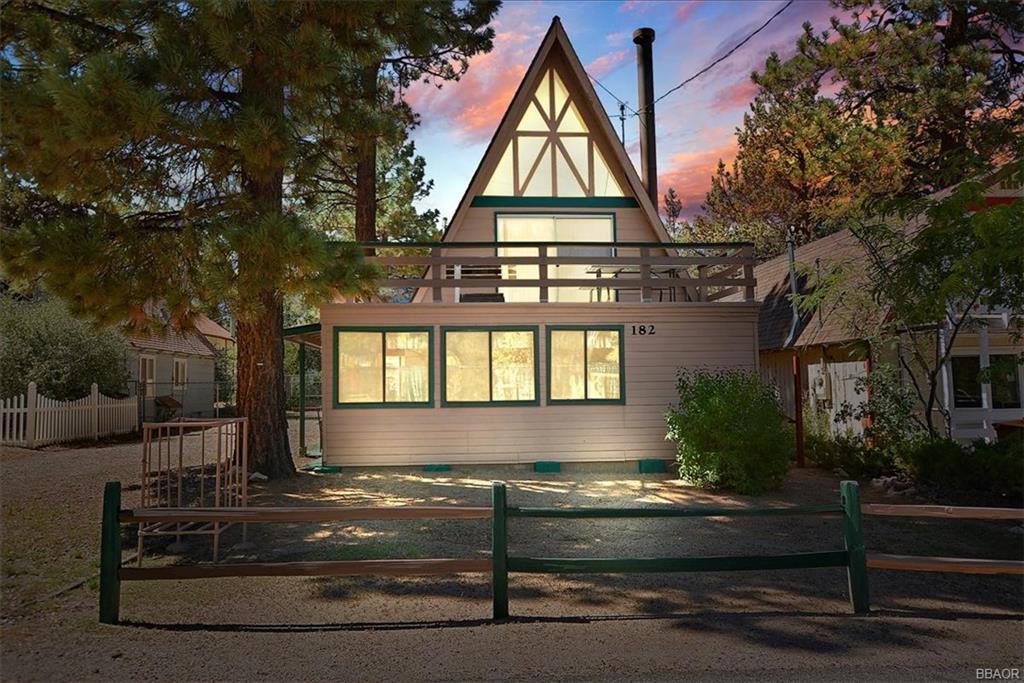 182 Wabash Lane Property Photo
