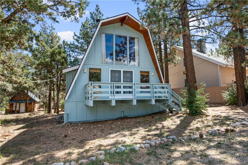 151 Spruce Lane Property Photo 1