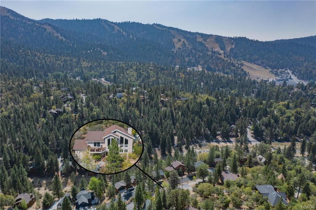 43690 Yosemite Drive Property Photo