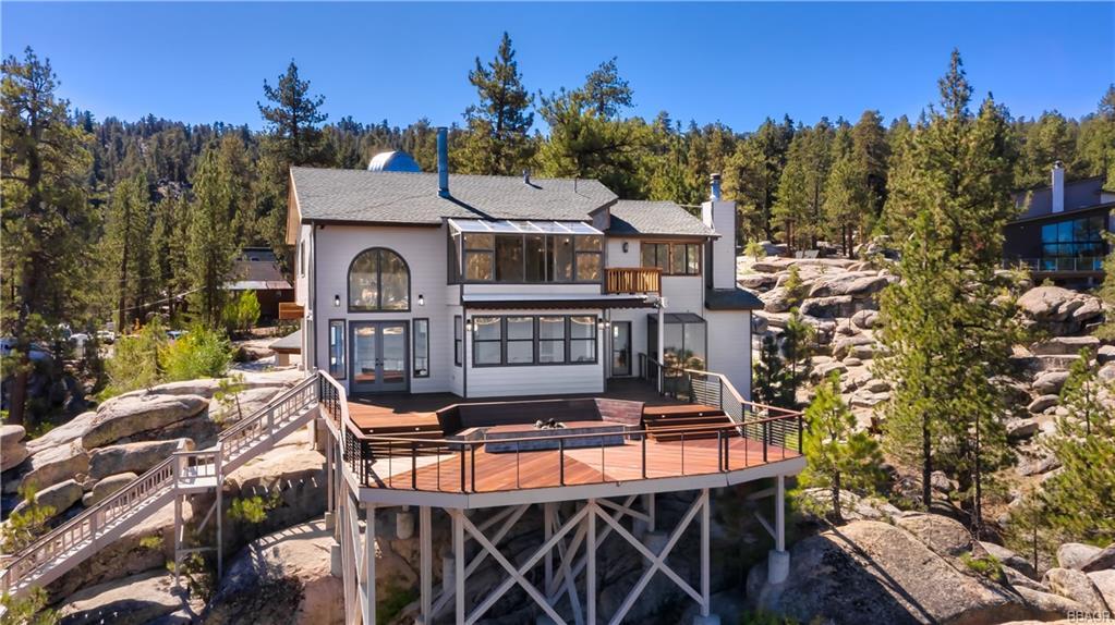 806 Boulder Road Property Photo 6