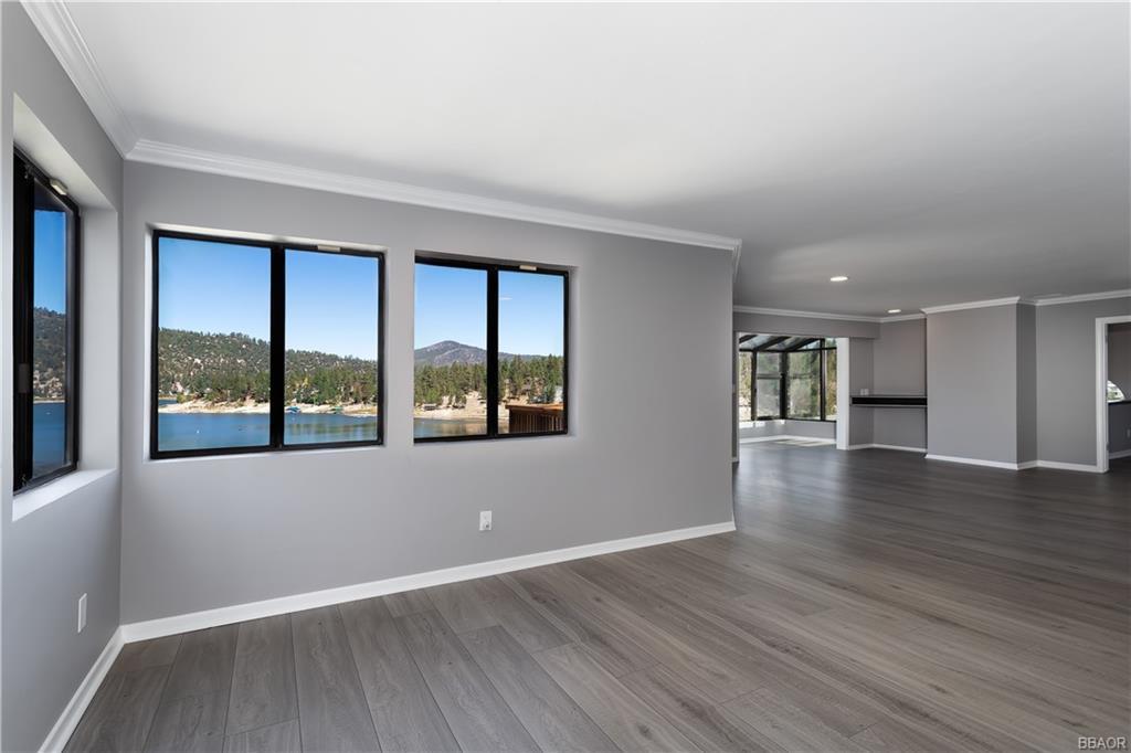806 Boulder Road Property Photo 20