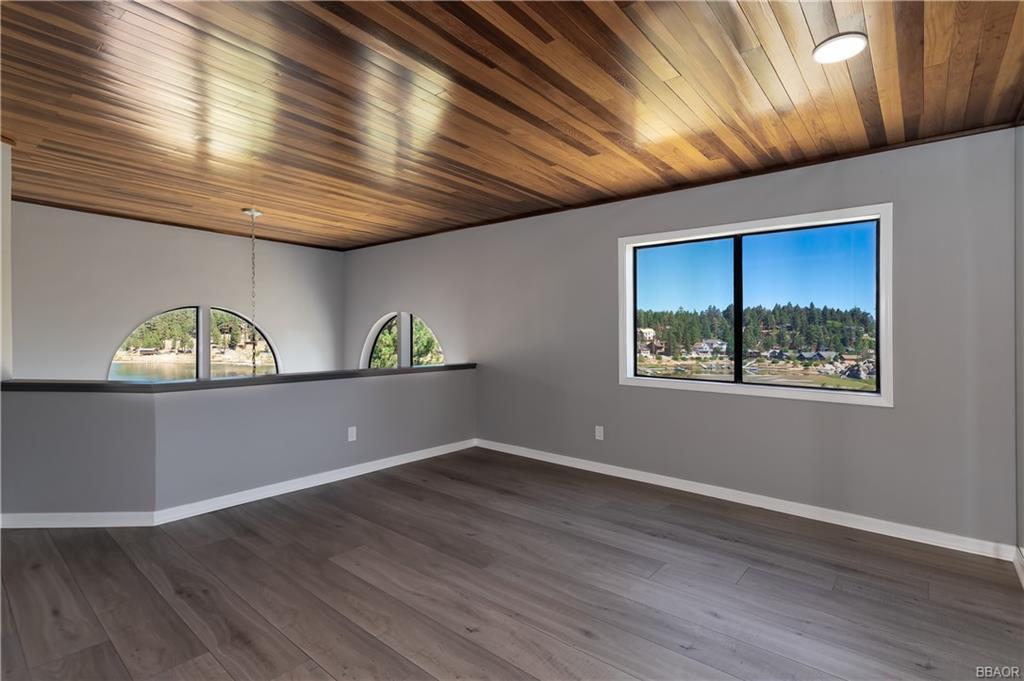 806 Boulder Road Property Photo 24