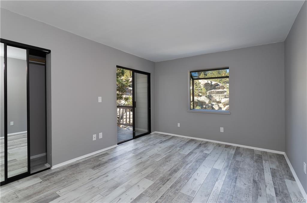 806 Boulder Road Property Photo 28