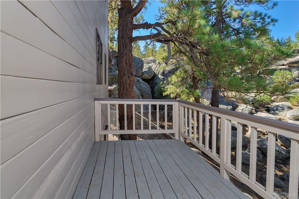 806 Boulder Road Property Photo 40