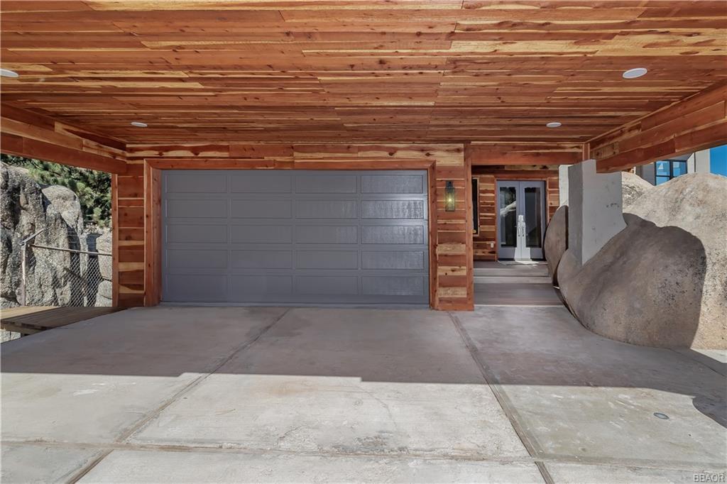 806 Boulder Road Property Photo 42