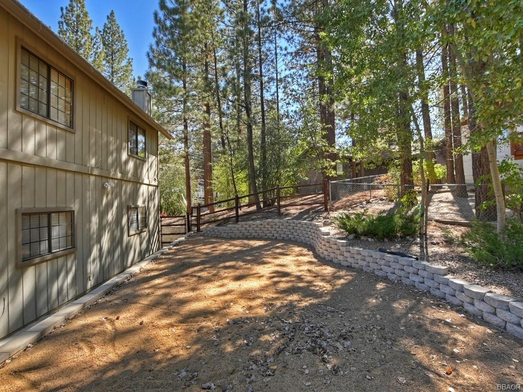 270 Scandia Road Property Photo 32